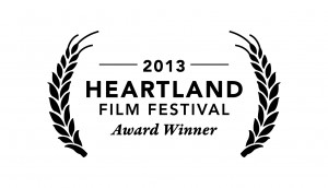 Heartland laurel