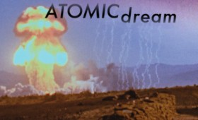 Atomic Dream